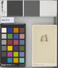 MC/312