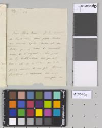 MC/546