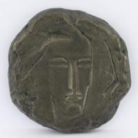 Rzeźba i medalierstwo(150)