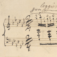 Rękopisy i druki muzyczne(99)
